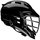 Cascade CS-R Youth Lacrosse Helmet (Choose Your Shell Color) Recommended for Ages 12 & Under