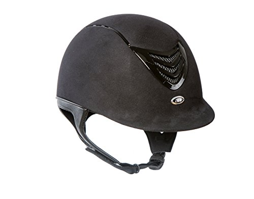 Riding Helmet Sizing - 1