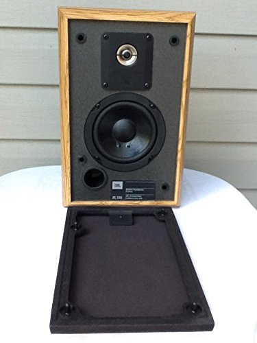 single-1-jbl-2500-bookshelf-speaker-8-ohms-system-impedance-pure-titanium-tweeter-crafted-in-the-usa