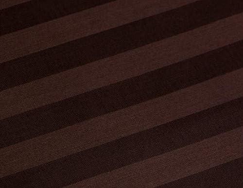 モカブラウン こたつ布団カバー単品 5尺長方形(80×150cm)天板対応 アーバンモダンデザインこたつ用 VADIT CFK バディット シーエフケーより【ノーブランド品】