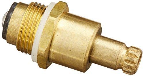(Arrowhead PK1100 Stem Assy and One-Piece Bonnet for Hose Bibs by Arrowhead)