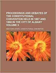 Proceedings of the American Federation of Labor