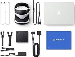 PlayStation VR (PS4)