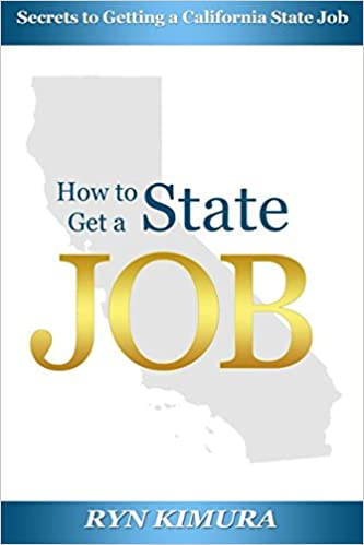 how to get a job in another state