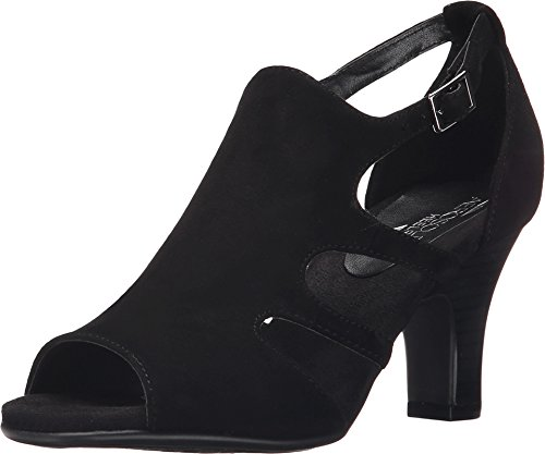 aerosoles-womens-ginastics-dress-sandal-black-suede-65-m-us