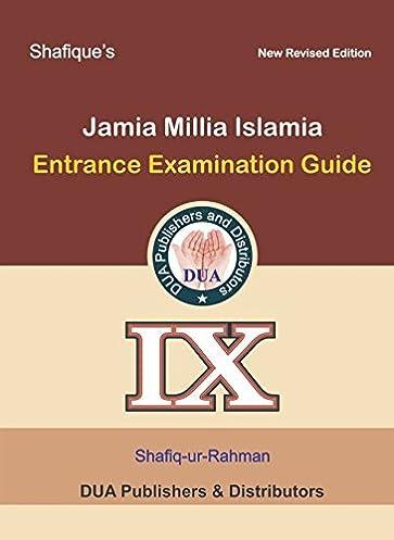 sdp user guide jamia millia islamia ultimate user guide u2022 rh lovebdsobuj com