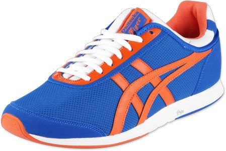 5 Golden Tiger Orange Onitsuka 42 Spark Bleu gH55Yw