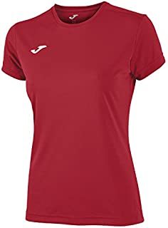Joma 900248 - Camiseta para Mujer d943d3b6eda
