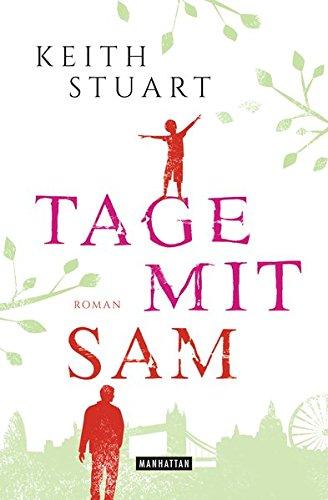 tage-mit-sam-roman