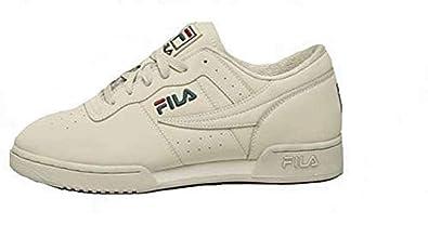 6cb2e9245e Fila Mens Original Fitness Premium