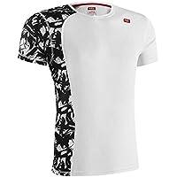 42K Running - Camiseta técnica Lotus Hombre