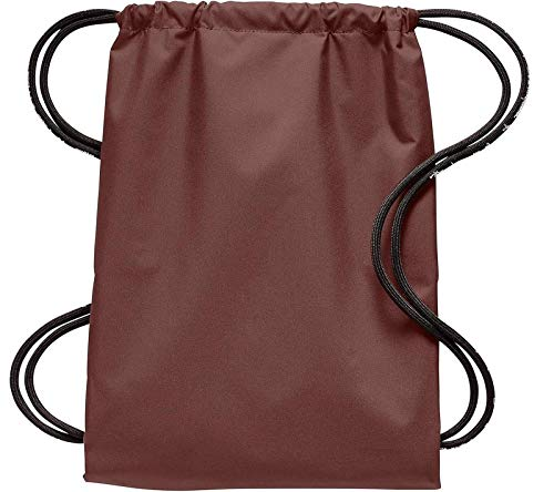 Gymsack Sepia Sepia Multicolour Heritage Red Nike Women's Red nxT1qPg6