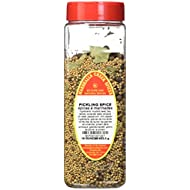 Marshalls Creek Spices Pickling Spice Seasoning, 16 Ounce