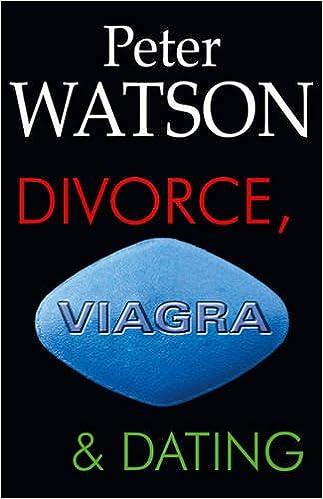 viagra dating