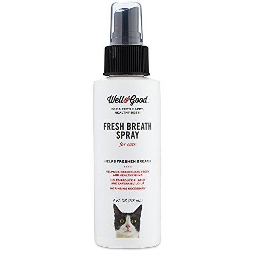 good breath spray - 4