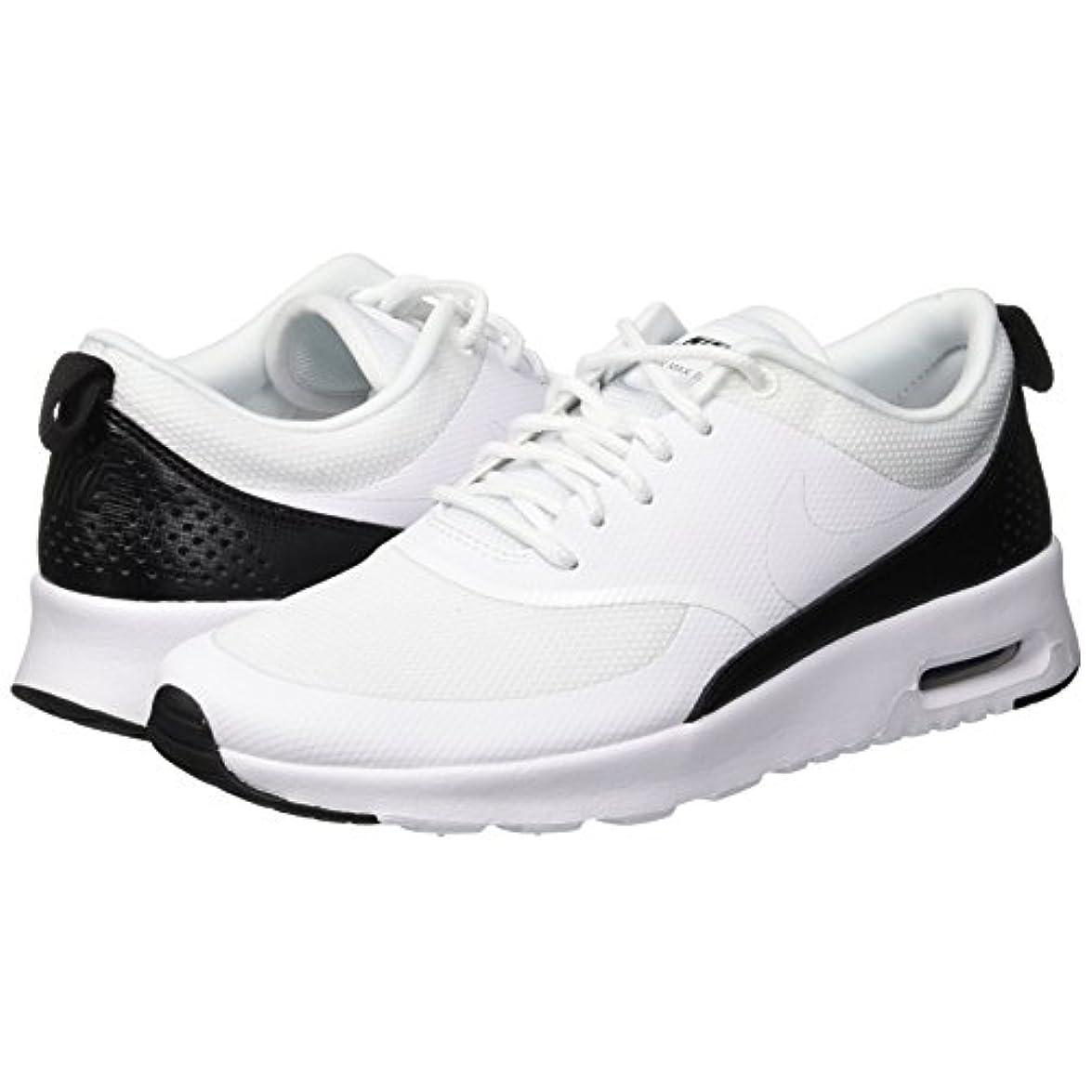 Nike Wmns Air Max Thea Scarpe Da Fitness Donna