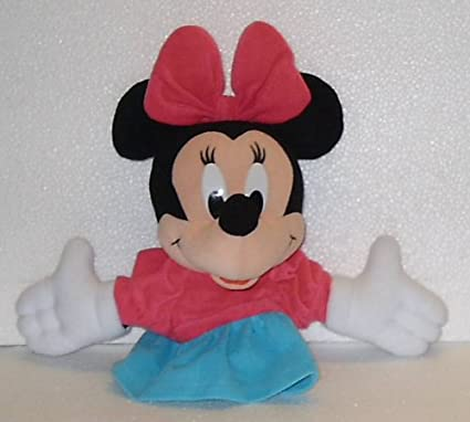 c006639acde Amazon.com  Disney  9
