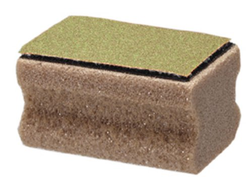 (Swix Synthetic Corks (Synthetic with Sand Paper / T11) - One Size)