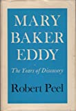 Mary Baker Eddy, Robert Peel, 0030575559