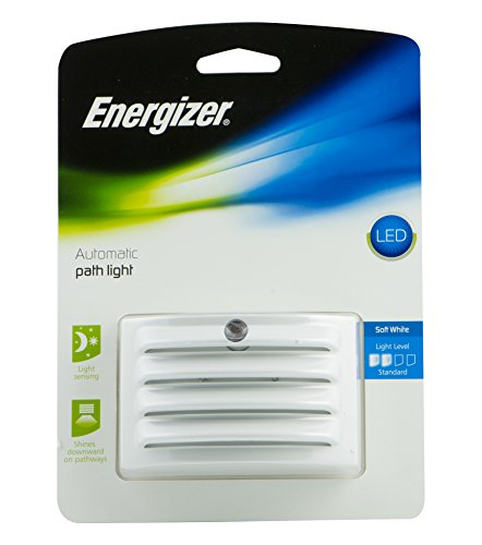 Energizer Automatic Path Light