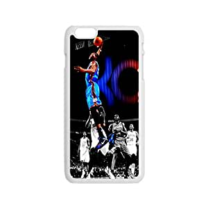 Kevin Durant Phone Case for Iphone 6