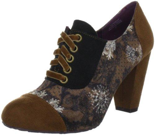 Masculine Masculine Desigual limon limon shoes shoes Masculine shoes Desigual Desigual Desigual limon F616x