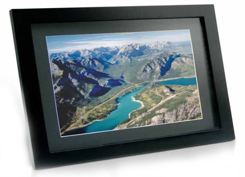 Fidelity Electronics DPF-1045F10.4-Inch Digital Picture Frame