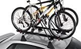 Genuine Subaru E361SXA302 Bike Carrier For Sale