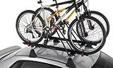 Genuine Subaru E361SXA302 Bike Carrier