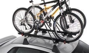 Genuine Subaru E361SXA302 Bike Carrier For Sale
