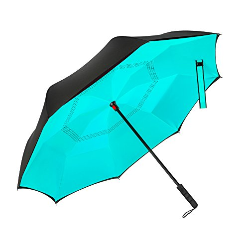 amagoing-inverted-umbrella-double-layer-rain-reverse-umbrella-windproof-for-car