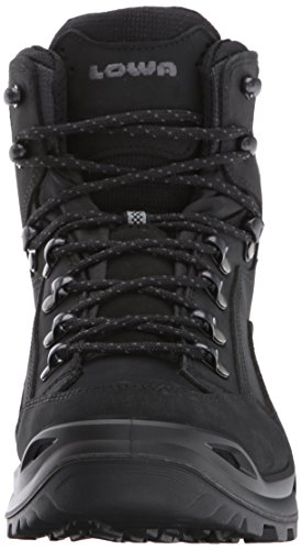 Mid 5 Renegade Boot Lowa LOWA Men's black Black Sepia M Boots Hiking GTX US Sepia 7 tqXqgBP