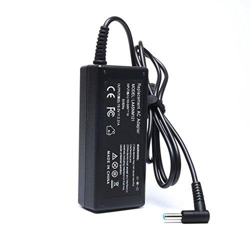 Easy Style 19.5V 2.31A Supply Cord Pavilion 1030 Folio G2 Split 13 x2 13-g110dx 13-m010dx; Hp 14-x013dx