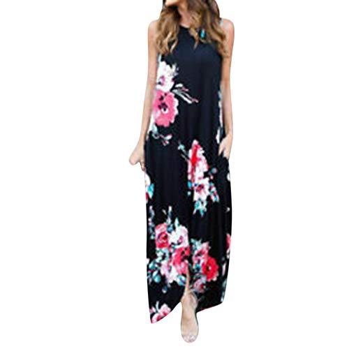 e64f1de008 Twinsmall Long Dress