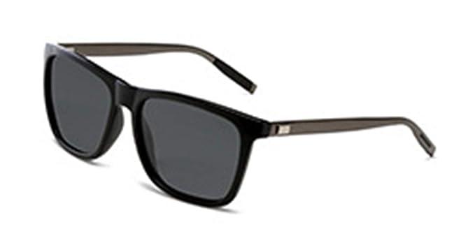 Globaltrade001 Unisex Gafas de Sol Polarizada Espejo Hombre ...