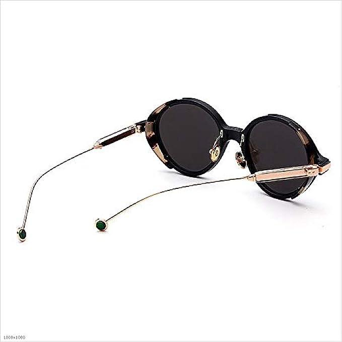Linea Donna Uomo Retro Designer Polarizzato Occhiali Da Sole Pilota Sportivi Unisex Donna UV400
