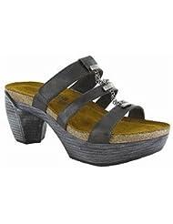 NAOT Women's Bond Sandals