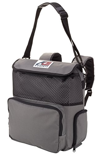 ao-coolers-backpack-soft-cooler-with-high-density-insulation-charcoal-18-can
