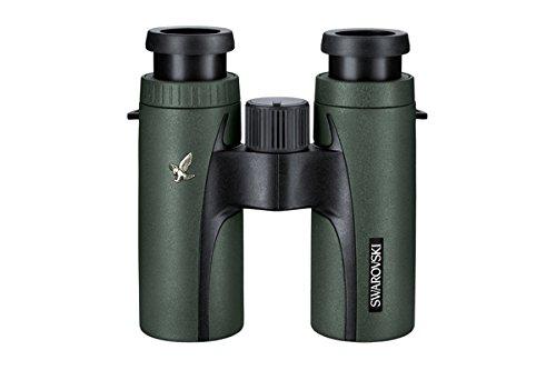 Swarovski cl companion fernglas amazon kamera