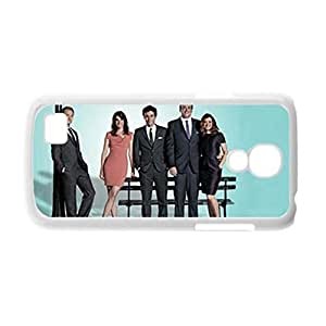 With How I Met Your Mother Diy For Ipod mini Case Cover Art Phone Case For Girly Choose 1
