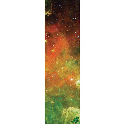 Mob Grip Space Out Two Grip Tape - 9'' x 33'' by Mob Grip