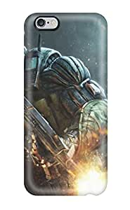 TYH - Hot New Design On Case Cover For ipod Touch5 8773300K32405168 phone case