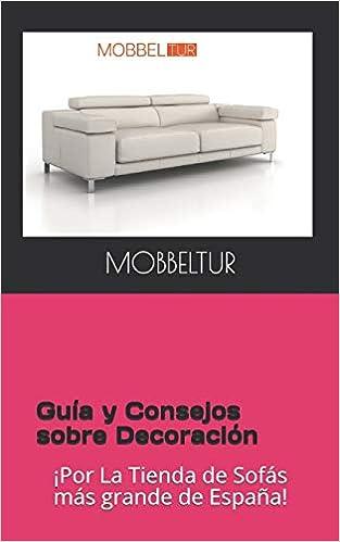 Amazon.com: Mobbeltur, La Tienda de Sofás más Grande de ...