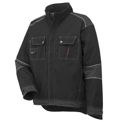 Buy helly hansen jacket men chelsea