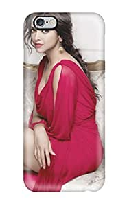 For Case Cover For SamSung Galaxy Note 2 Premium PC Deepika Padukone Tanishq Photoshoot Protective Case