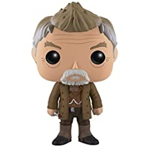 FUNKO POP! TELEVISION: Dr. Who - War Doctor