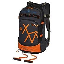 Snowmule 25 Litre 2016 ski backpack