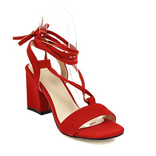 AdeeSu AdeeSu Donna Red Red Donna Donna AdeeSu Ballerine AdeeSu Ballerine Red Donna Ballerine Red Ballerine 5AwOwxqvn