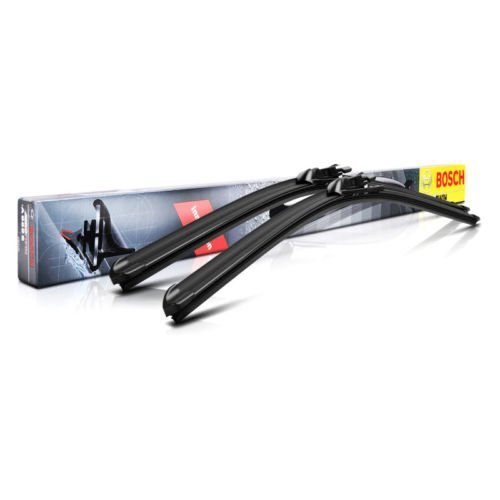 bosch-germany-oem-audi-a4-a5-a7-q5-rs5-s4-s5-windshield-wiper-blade-set-front-audi-09-12-aerotwintm-