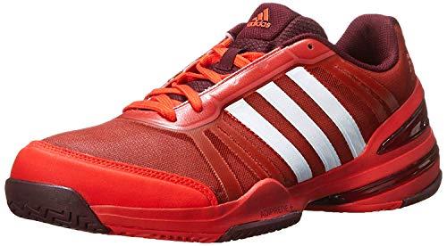 4. Adidas Performance CC Rally Comp Tennis Shoe